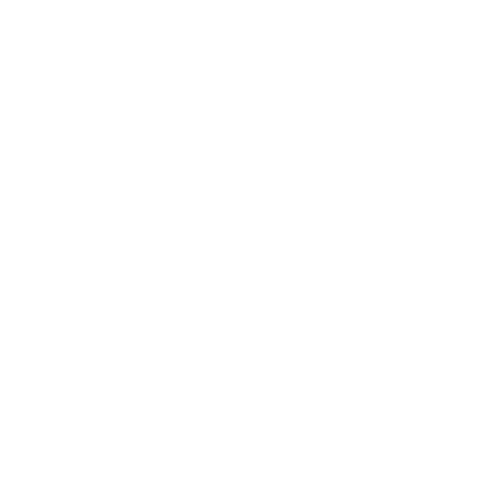 IS_Badge-Alma_Sadina_PT