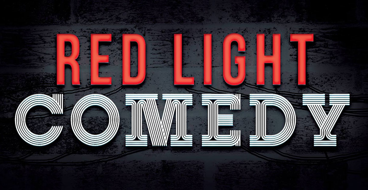 stand-up-comedy-logo