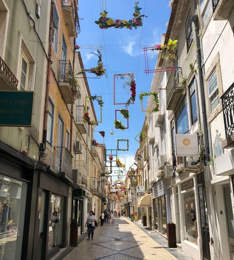 aixa Comercial Setubal Featured