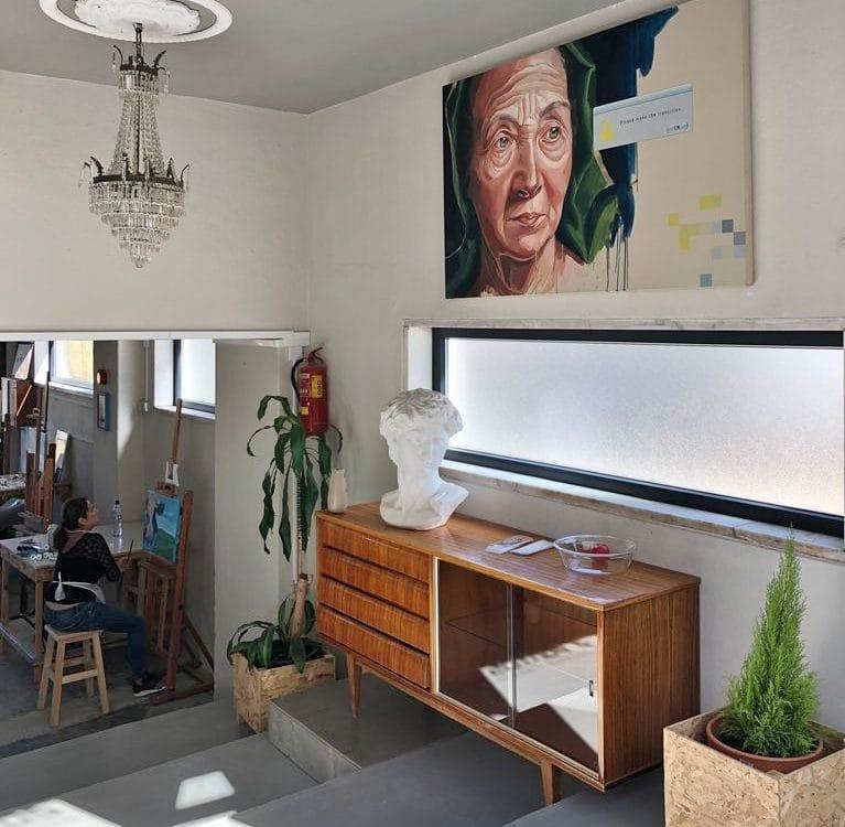Atelier 2pontos Featured