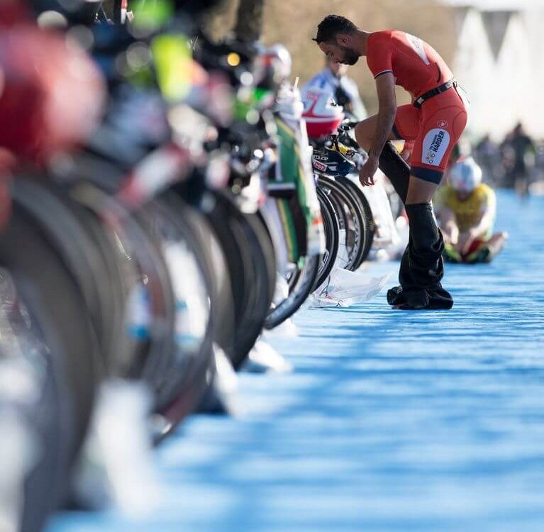 Setubal Triathlon Featured