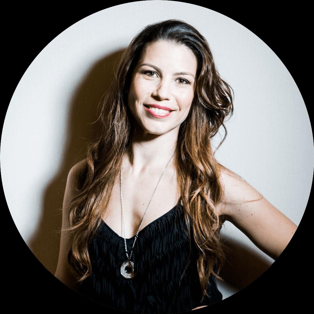 Ines Duarte - Fado Setubal