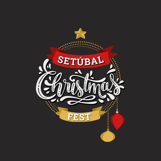 Setubal Christmas Fest 2019