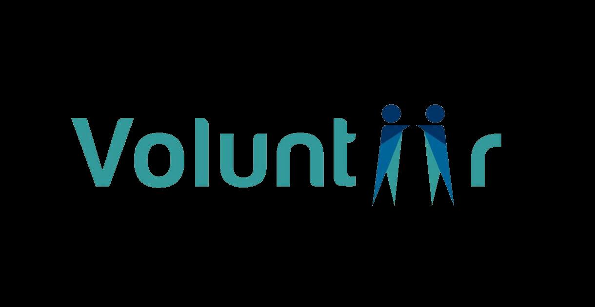 Voluntiir Logo - Setubal